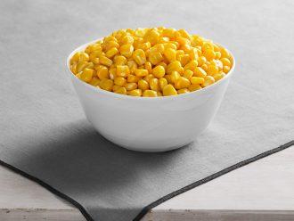 Сладка царевица