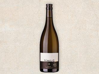 Cabernet Sauvignon & Merlot  Black C, Santa Sarah Wine Estate