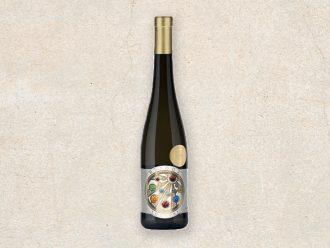 Sauvignon Blanc & Simeion & Chardonnay,  Bijoux Logodaj