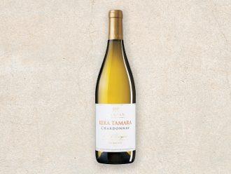 Chardonnay Kera Tamara, Maryan