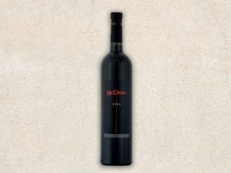 Cabernet Sauvignon, Rubin, Ruen  Redark, Damianitza Winery