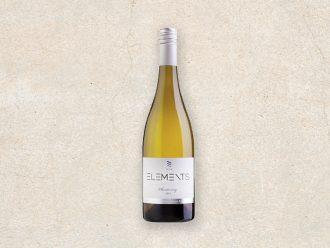 Chardonnay  Elements Wind, Domaine Boyar