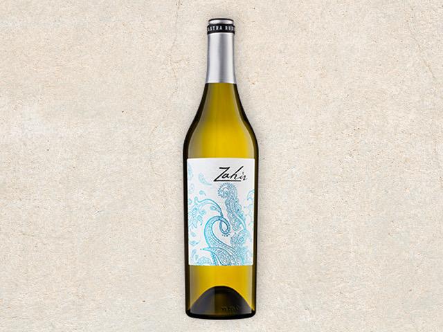 Sauvignon Blanc & Sauvignon Gris & Pinot Gris  Zahir, Castra Rubra